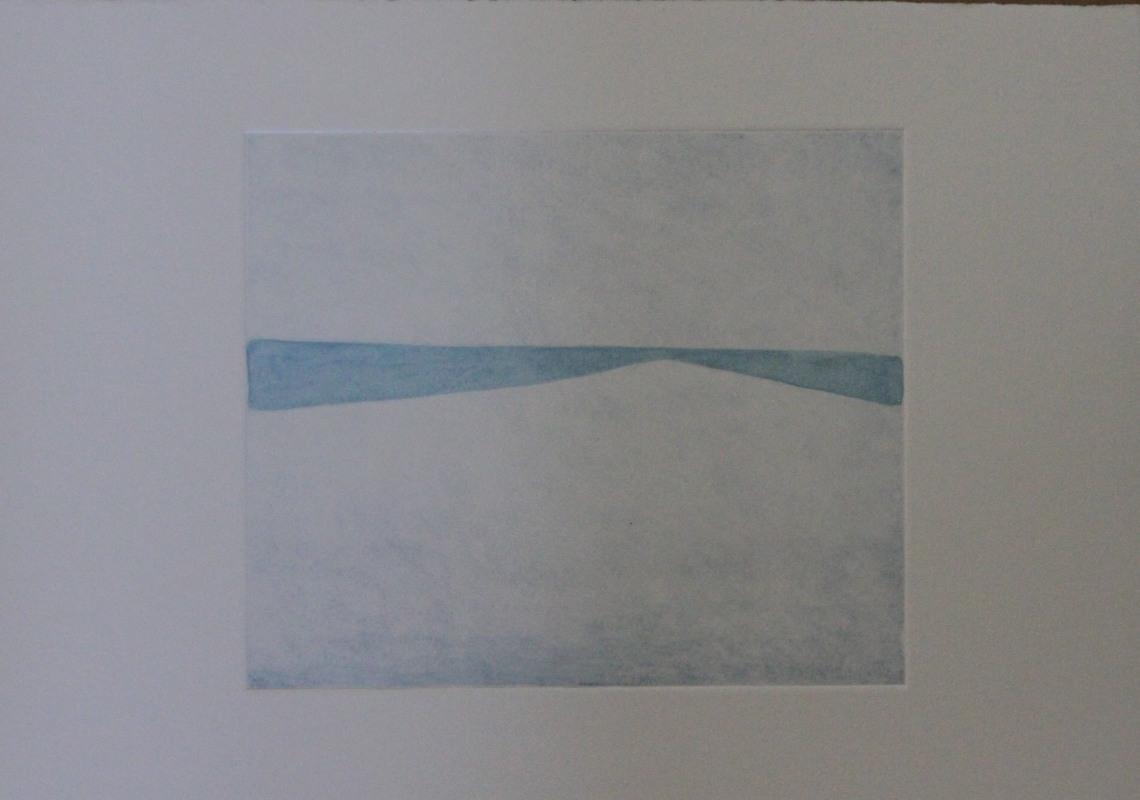 Dune 5 (High)
